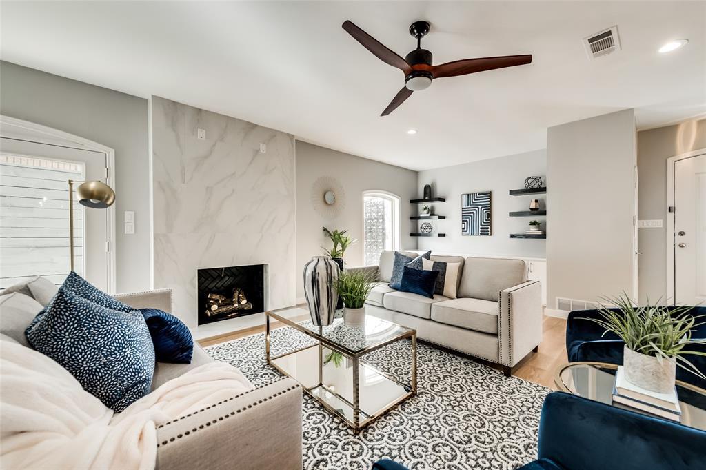 5803 Orchid Lane, Dallas, Texas 75230 - acquisto real estate best the colony realtor linda miller the bridges real estate