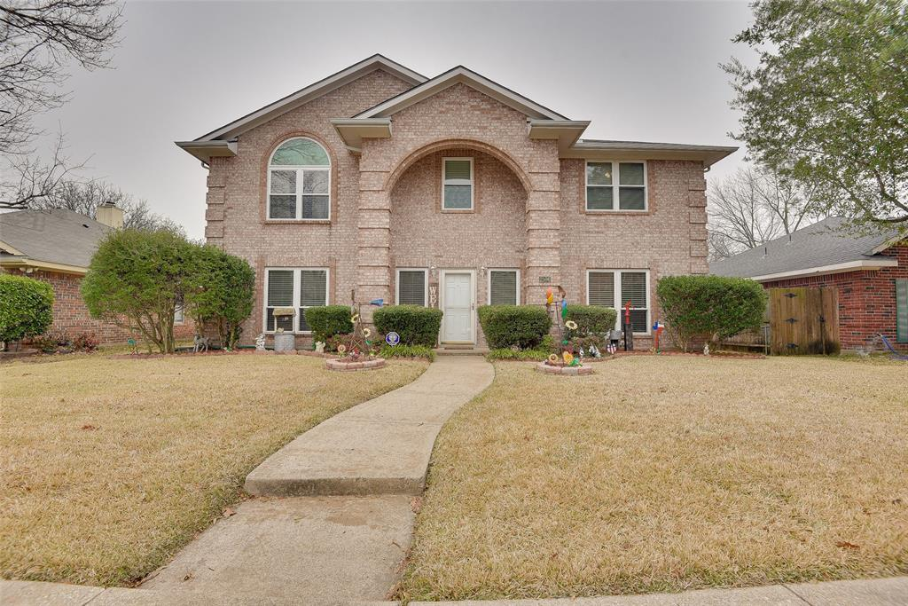 2506 Chene Drive, Sachse, Texas 75048 - Acquisto Real Estate best plano realtor mike Shepherd home owners association expert