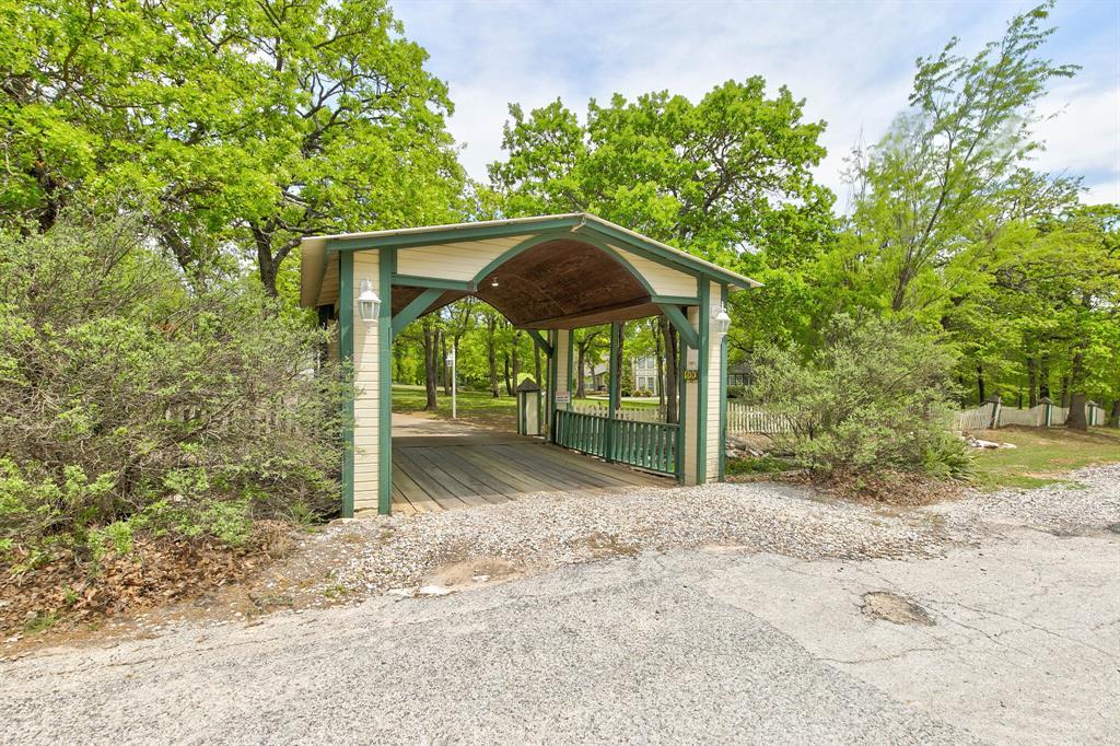 100 Mariah  Drive, Weatherford, Texas 76087 - Acquisto Real Estate best mckinney realtor hannah ewing stonebridge ranch expert