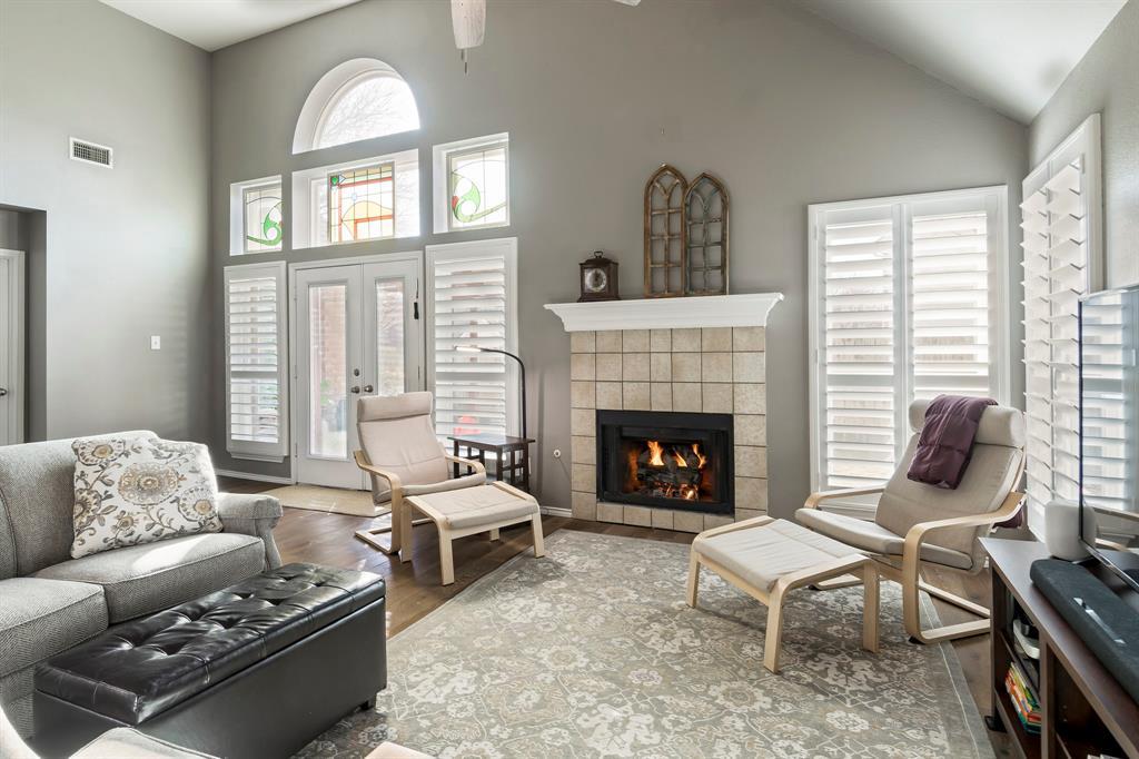 5415 MILL RUN Drive, McKinney, Texas 75072 - acquisto real estate best prosper realtor susan cancemi windfarms realtor