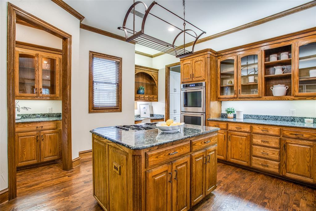 7318 Colgate Avenue, Dallas, Texas 75225 - acquisto real estate best investor home specialist mike shepherd relocation expert