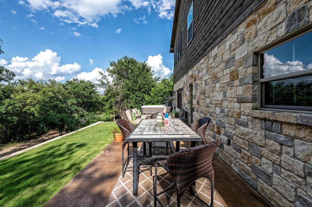 187 County Road 1767 Clifton, Texas 76634 - acquisto real estate best listing photos hannah ewing mckinney real estate expert
