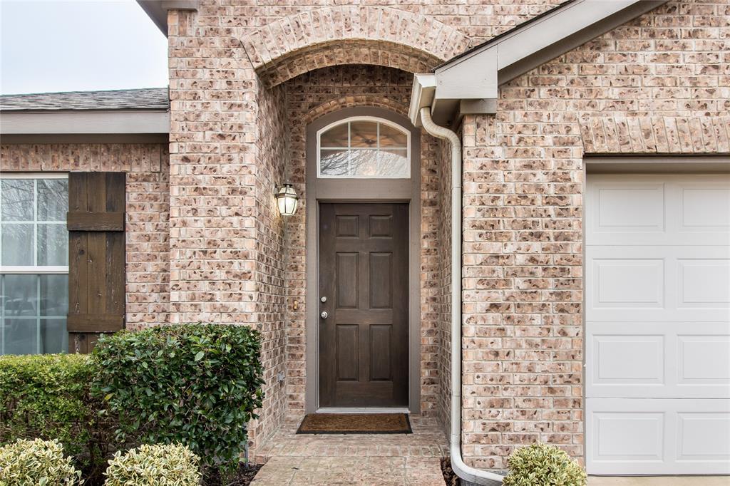 323 Highland Ridge Drive, Wylie, Texas 75098 - Acquisto Real Estate best mckinney realtor hannah ewing stonebridge ranch expert