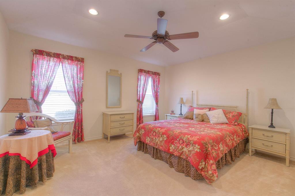 6510 Circo Drive, Granbury, Texas 76049 - acquisto real estate smartest realtor in america shana acquisto