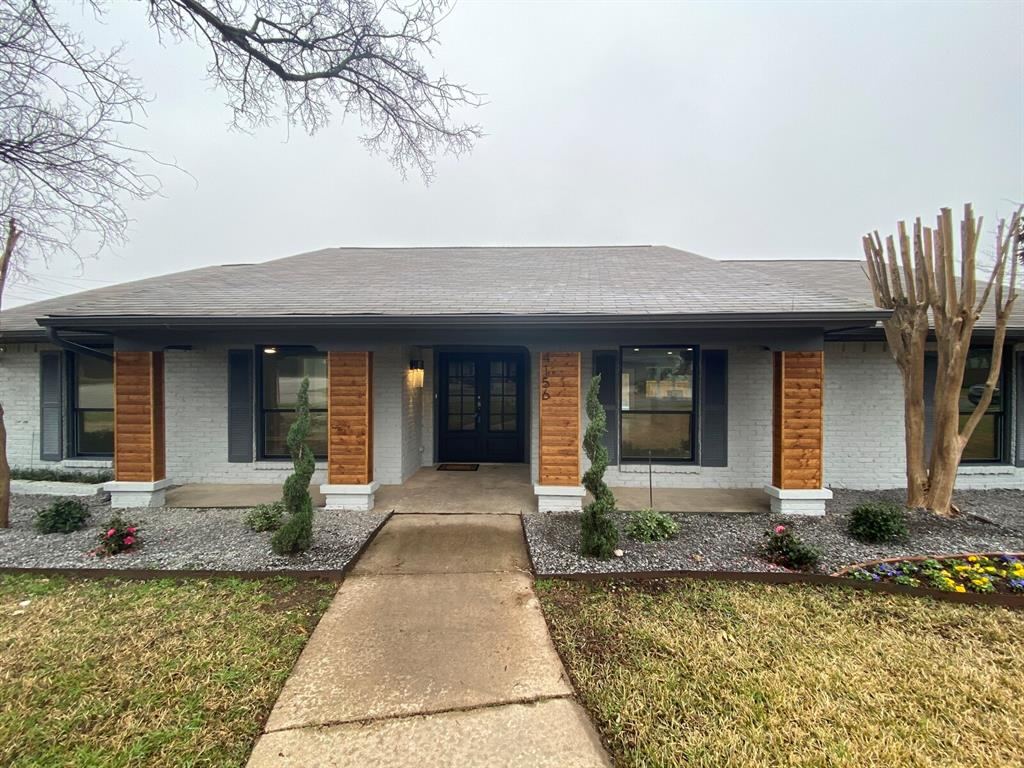 4156 Echo Glen  Drive, Dallas, Texas 75244 - acquisto real estate best the colony realtor linda miller the bridges real estate