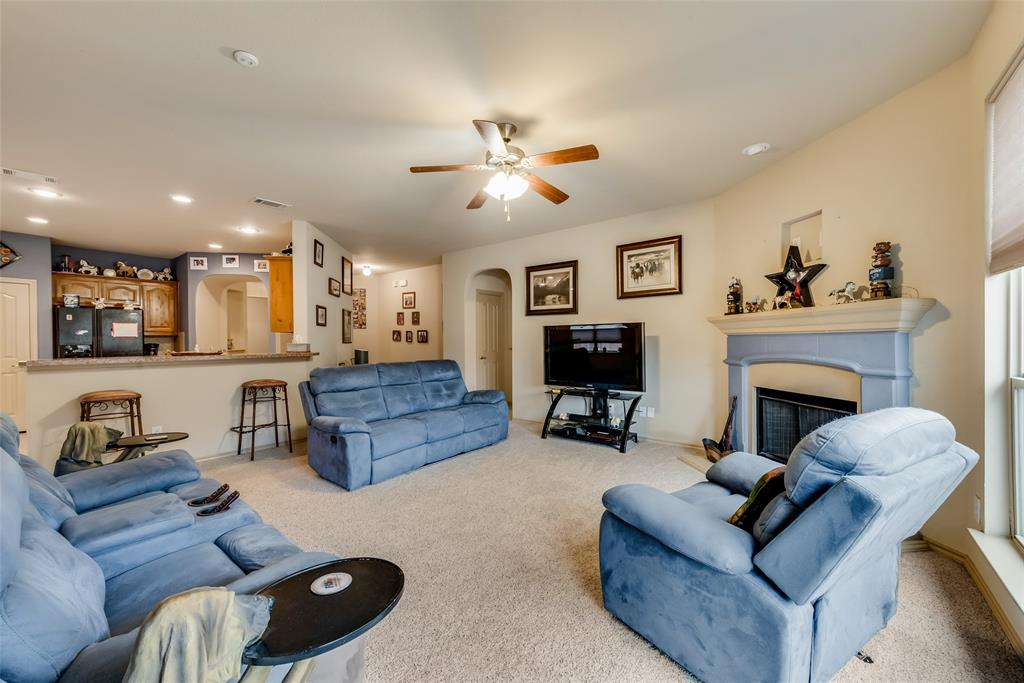 10928 Hawks Landing Road, Fort Worth, Texas 76052 - acquisto real estate best listing listing agent in texas shana acquisto rich person realtor