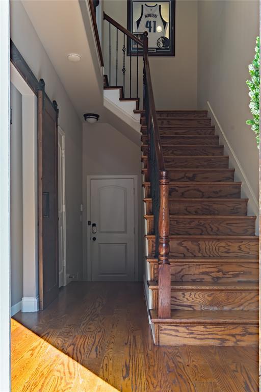5765 Lois  Lane, Plano, Texas 75024 - acquisto real estate best the colony realtor linda miller the bridges real estate