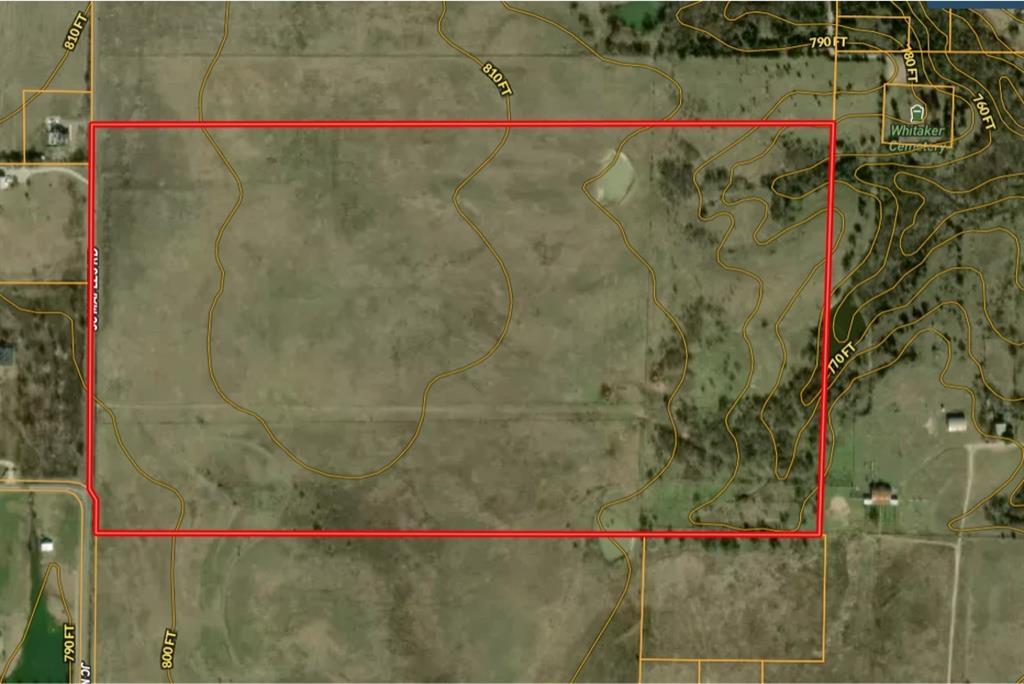 TBD JC Maples Gunter, Texas 75058 - acquisto real estate best allen realtor kim miller hunters creek expert