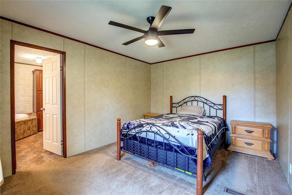 6078 Taylor Road, Kaufman, Texas 75142 - acquisto real estate best listing agent in the nation shana acquisto estate realtor