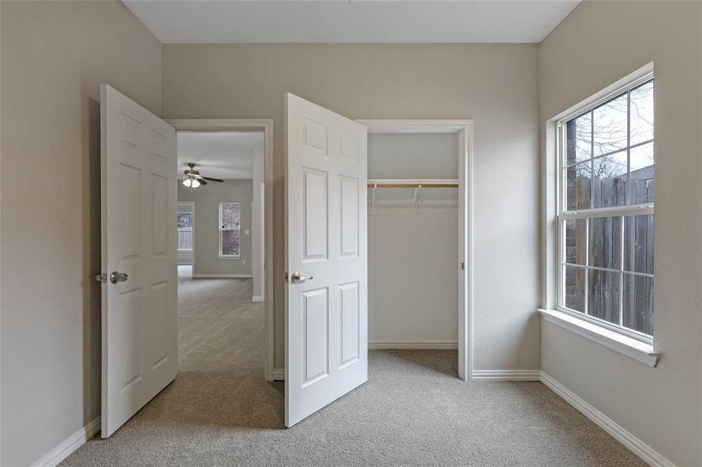 3822 Opal Avenue, Dallas, Texas 75216 - acquisto real estate best realtor westlake susan cancemi kind realtor of the year