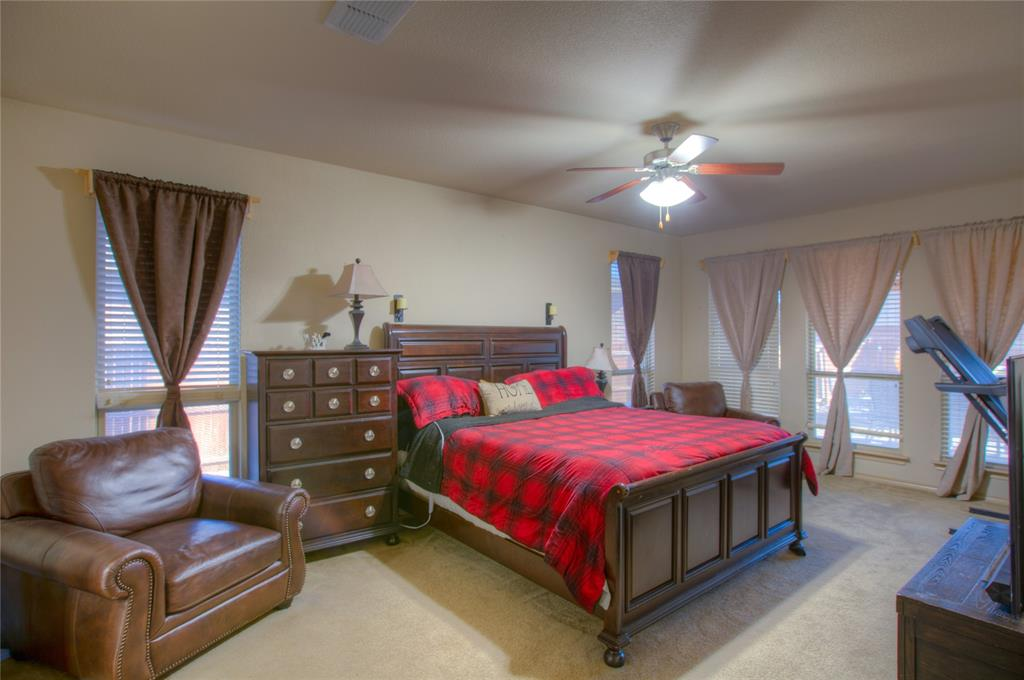 1325 Woodbine Cliff Drive, Fort Worth, Texas 76179 - acquisto real estate best photos for luxury listings amy gasperini quick sale real estate
