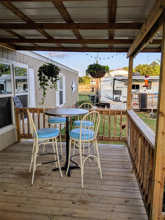 15522 Point Lavista Road, Malakoff, Texas 75148 - acquisto real estate best allen realtor kim miller hunters creek expert
