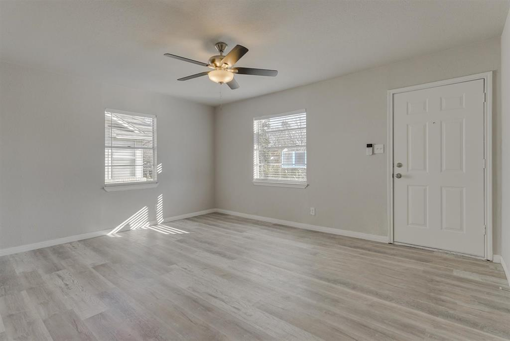 1301 Clarence Street, Haltom City, Texas 76117 - acquisto real estate best the colony realtor linda miller the bridges real estate