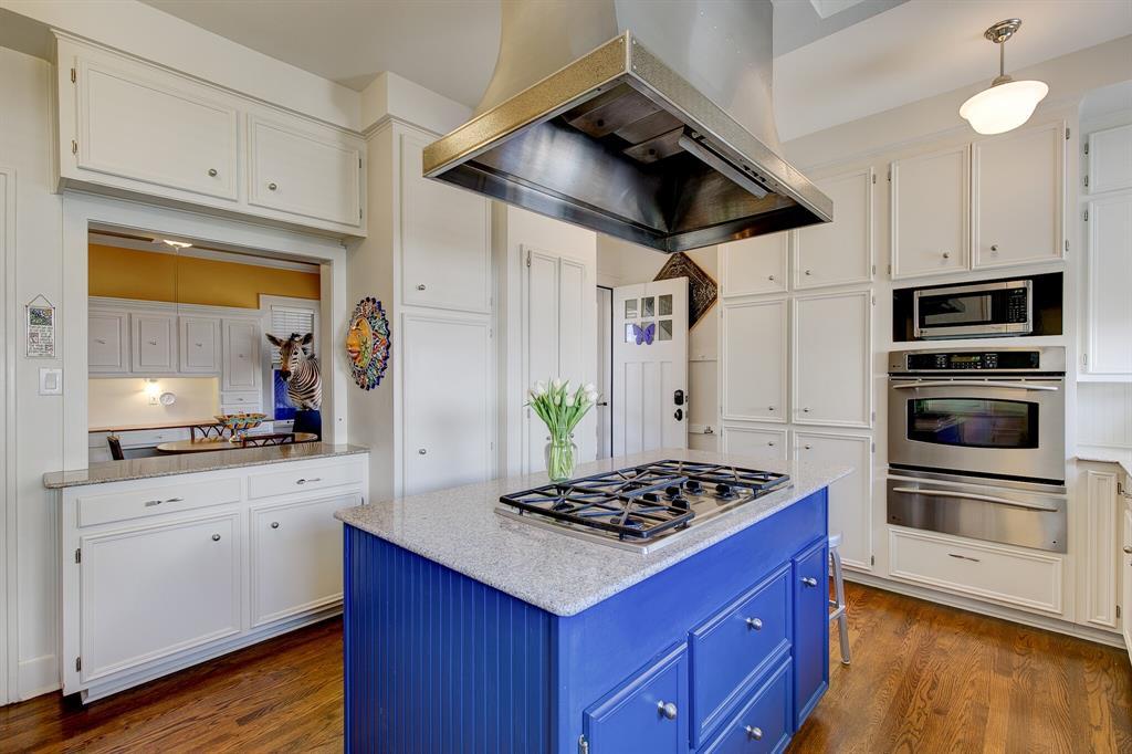 2434 Wabash Avenue, Fort Worth, Texas 76109 - acquisto real estate best designer and realtor hannah ewing kind realtor