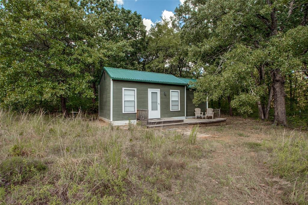 410 County Rd 2710 Honey Grove, Texas 75446 - acquisto real estate best realtor westlake susan cancemi kind realtor of the year
