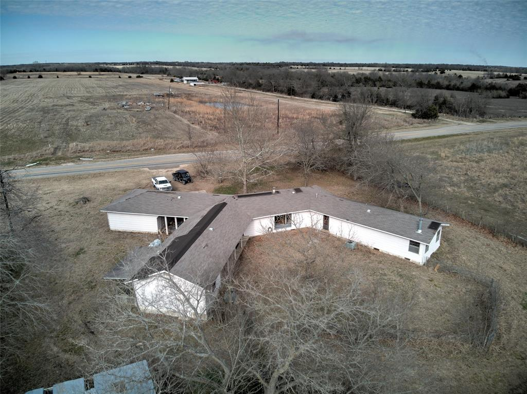 19415 Farm Road 137 Roxton, Texas 75477 - Acquisto Real Estate best plano realtor mike Shepherd home owners association expert