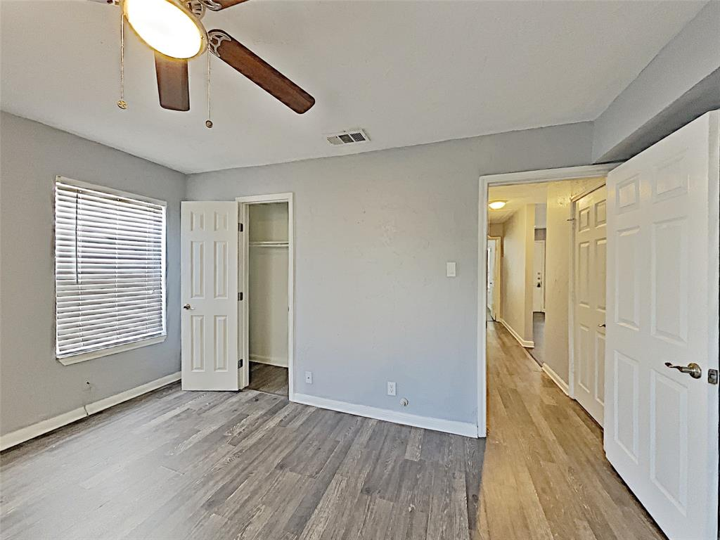 2712 Mission Street, Fort Worth, Texas 76109 - acquisto real estate best real estate company in frisco texas real estate showings
