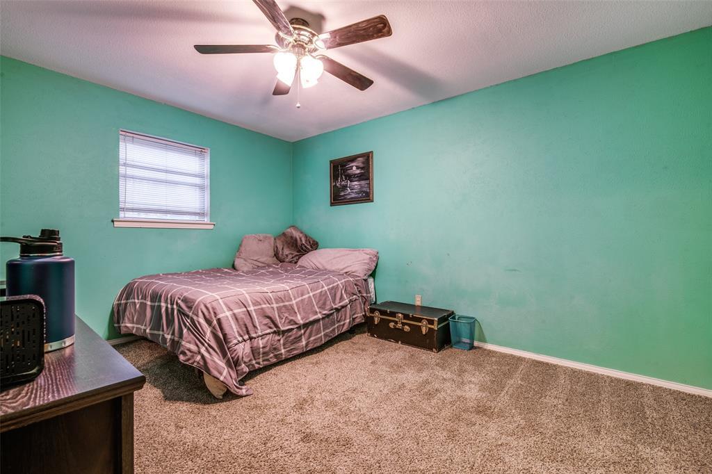 2021 Vista Road, Keller, Texas 76262 - acquisto real estate best realtor dallas texas linda miller agent for cultural buyers