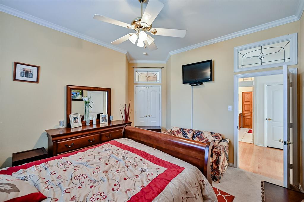 1404 Waterwood Drive, Mansfield, Texas 76063 - acquisto real estate best listing listing agent in texas shana acquisto rich person realtor