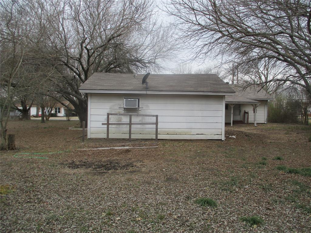 528 Wilson Street, Lancaster, Texas 75146 - acquisto real estate best realtor dallas texas linda miller agent for cultural buyers