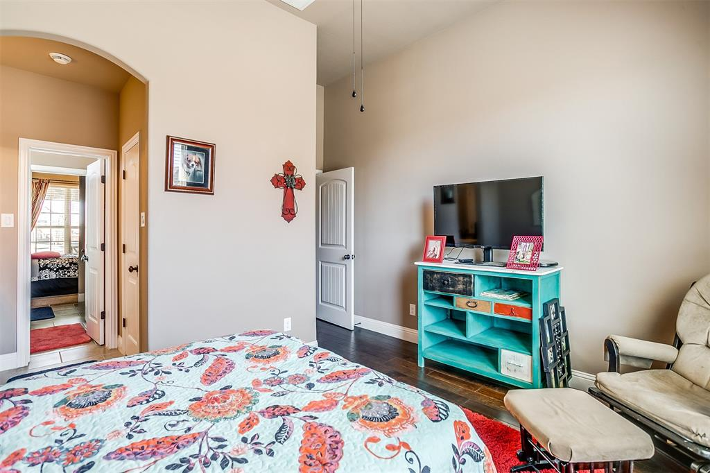 157 Diablo Drive, Burleson, Texas 76028 - acquisto real estaet best boutique real estate firm in texas for high net worth sellers