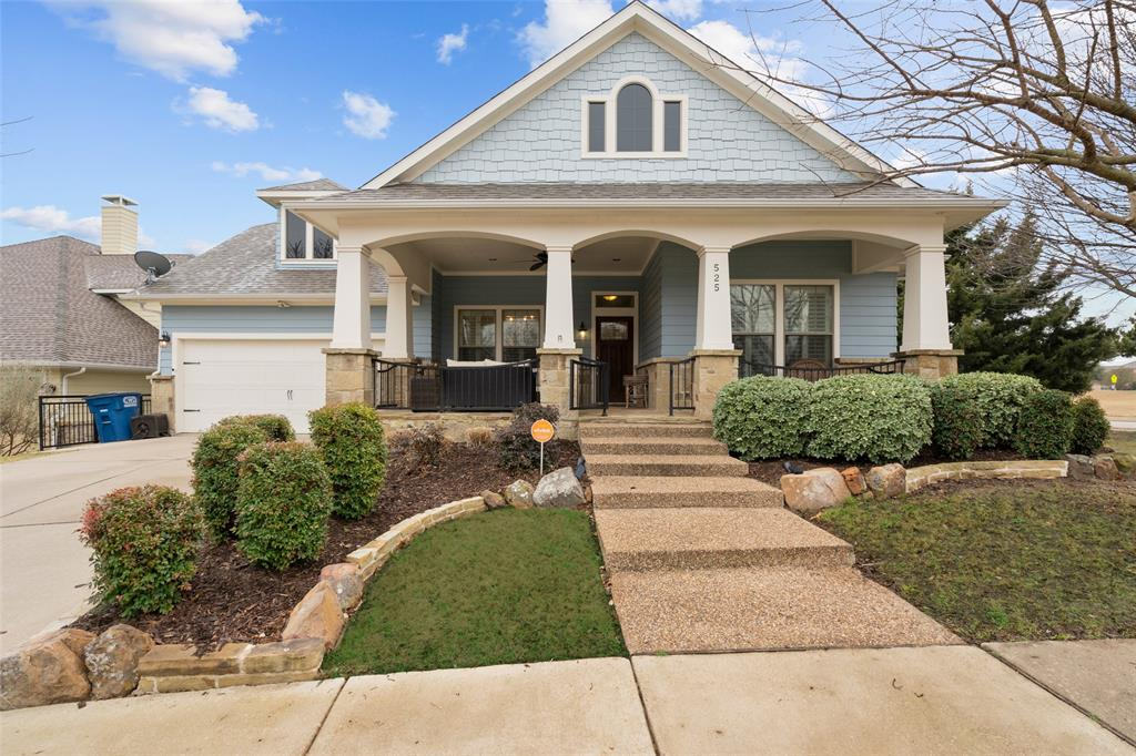525 Seeport Drive, Allen, Texas 75013 - Acquisto Real Estate best plano realtor mike Shepherd home owners association expert