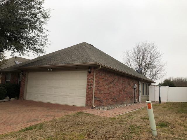 112 Sunglow Loop, Red Oak, Texas 75154 - acquisto real estate best allen realtor kim miller hunters creek expert