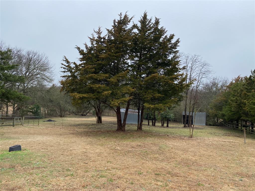 1410 Traildust Drive, Lowry Crossing, Texas 75069 - acquisto real estate best real estate company in frisco texas real estate showings