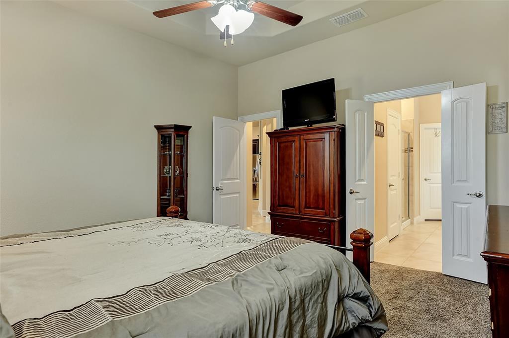 948 Bluebird Way, Celina, Texas 75009 - acquisto real estate best designer and realtor hannah ewing kind realtor