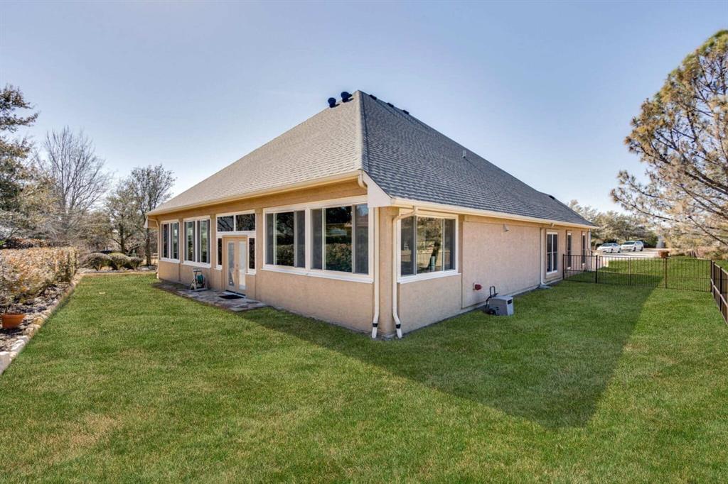 10901 Sandstone  Drive, Denton, Texas 76207 - acquisto real estate nicest realtor in america shana acquisto