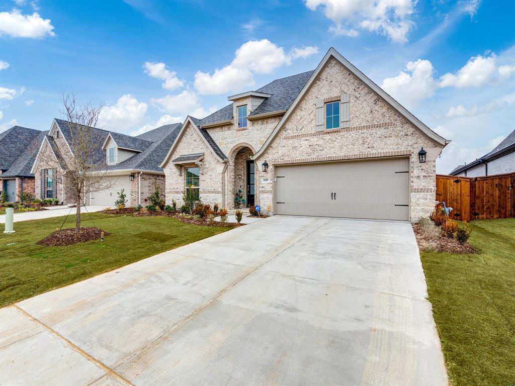 1009 Queens Lake Trail, McKinney, Texas 75071 - acquisto real estate best luxury home specialist shana acquisto