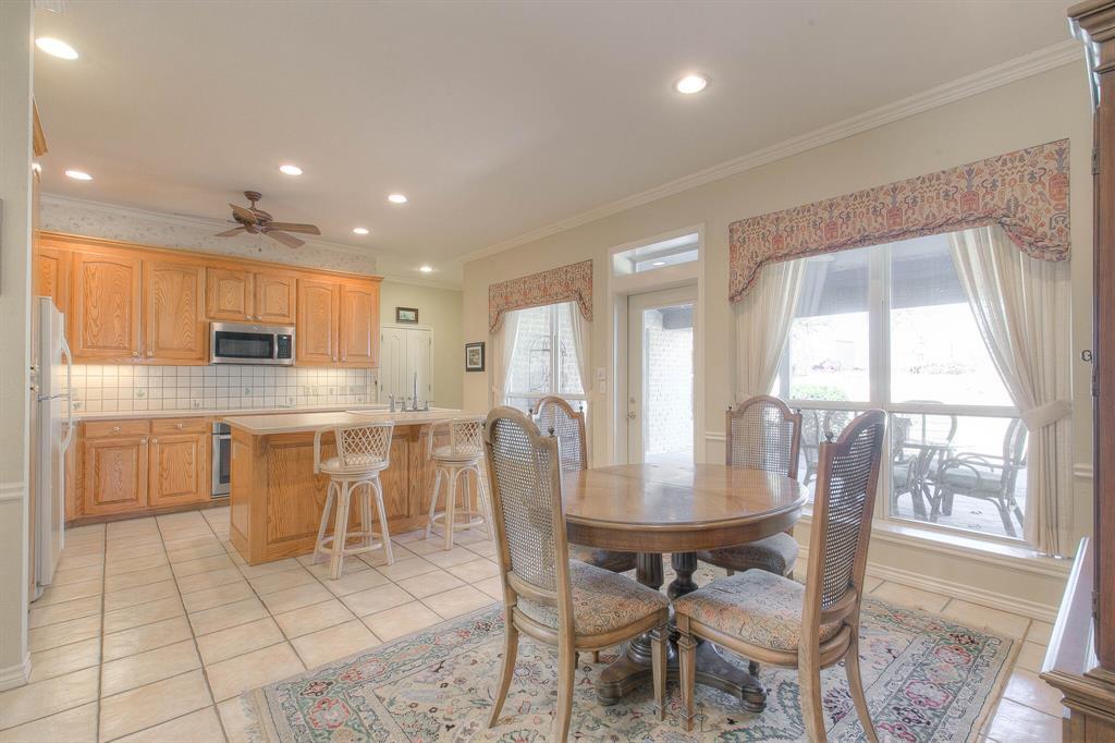 6510 Circo Drive, Granbury, Texas 76049 - acquisto real estate best listing listing agent in texas shana acquisto rich person realtor