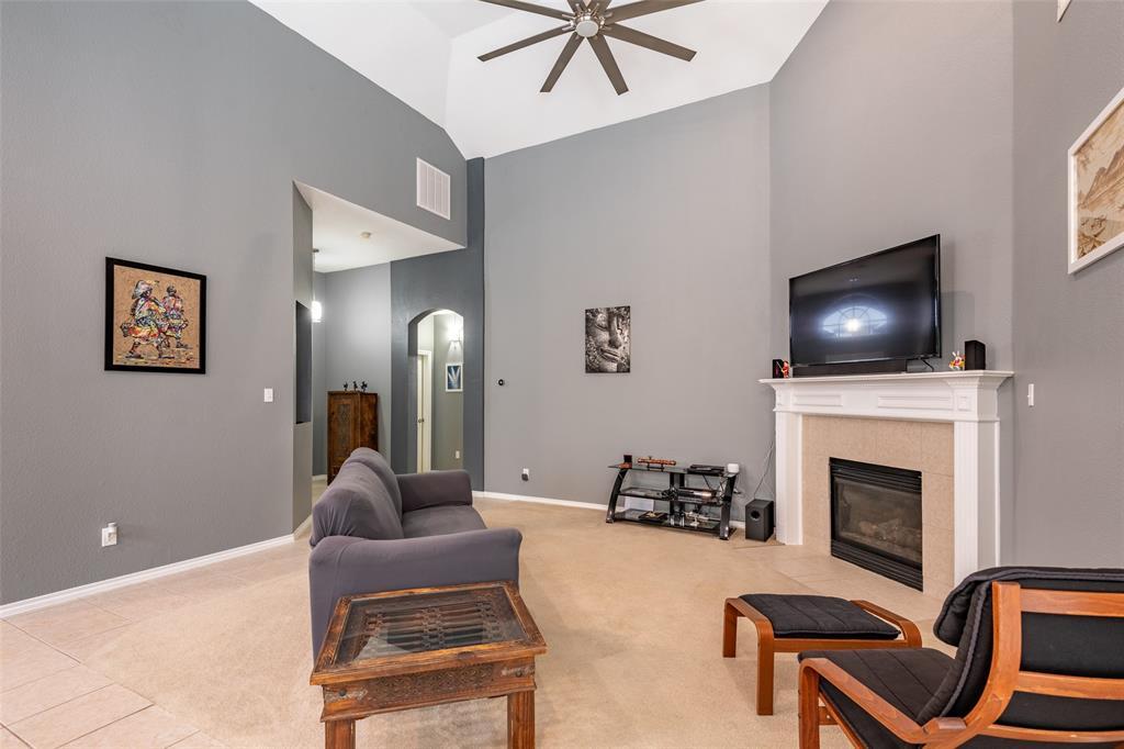 9736 Burwell  Drive, Fort Worth, Texas 76244 - Acquisto Real Estate best mckinney realtor hannah ewing stonebridge ranch expert