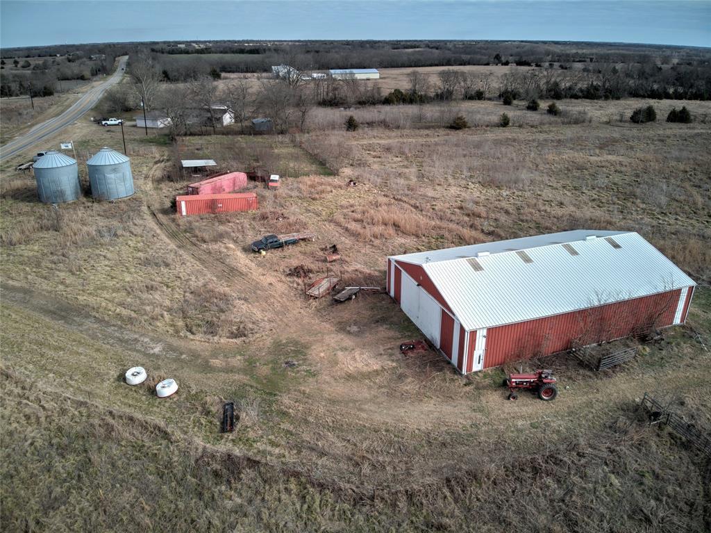 19415 Farm Road 137 Roxton, Texas 75477 - acquisto real estate best allen realtor kim miller hunters creek expert