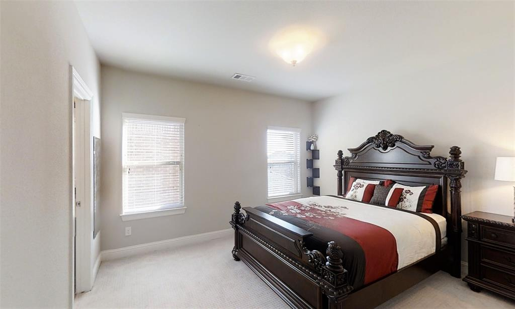 300 Ridgewood Drive, Lewisville, Texas 75067 - acquisto real estate best photo company frisco 3d listings