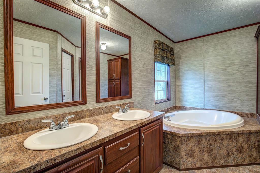 6078 Taylor Road, Kaufman, Texas 75142 - acquisto real estate best photos for luxury listings amy gasperini quick sale real estate