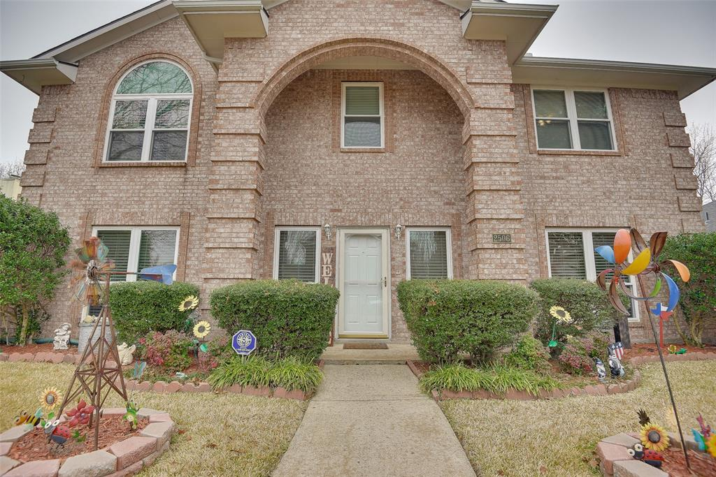 2506 Chene Drive, Sachse, Texas 75048 - acquisto real estate best the colony realtor linda miller the bridges real estate