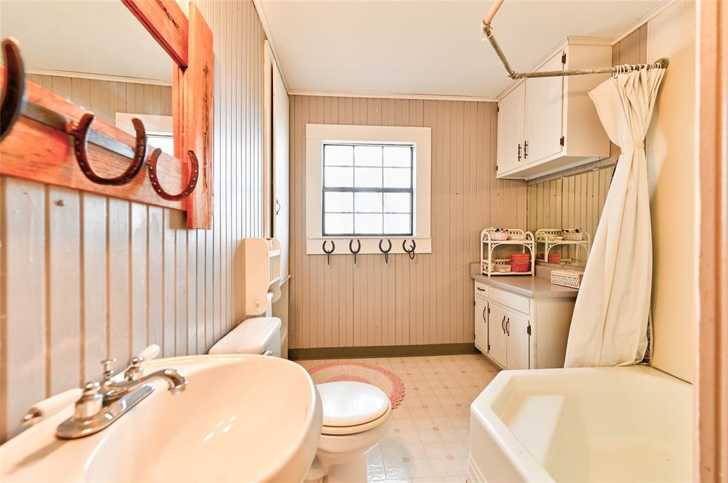 19415 Farm Road 137 Roxton, Texas 75477 - acquisto real estate best style realtor kim miller best real estate reviews dfw