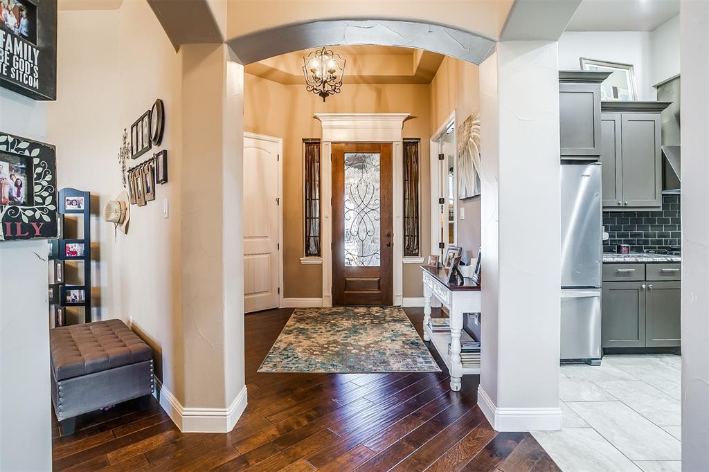157 Diablo Drive, Burleson, Texas 76028 - acquisto real estate best the colony realtor linda miller the bridges real estate