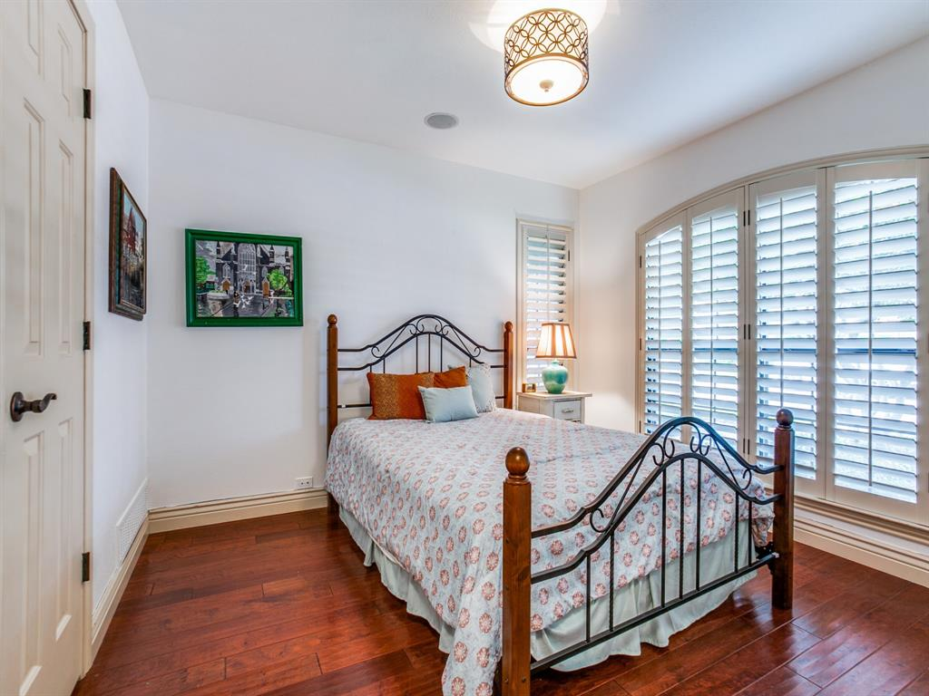 6720 Dupper Drive, Dallas, Texas 75252 - acquisto real estate best designer and realtor hannah ewing kind realtor
