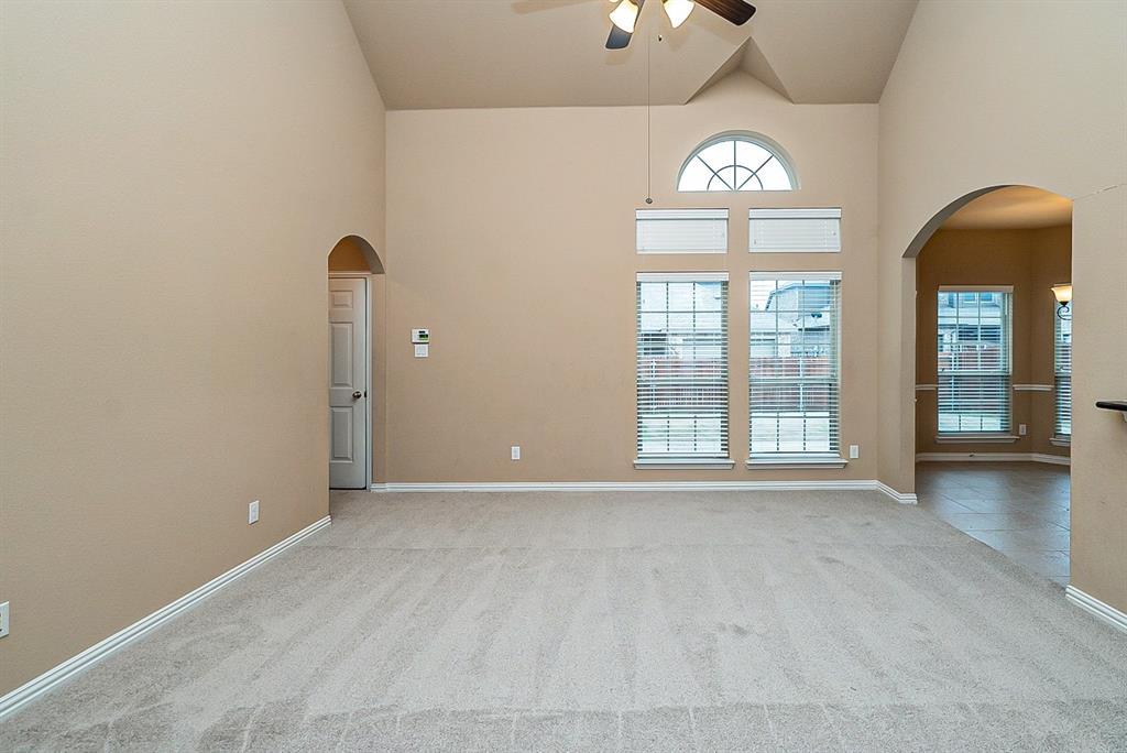 114 Crystal Creek Drive, Red Oak, Texas 75154 - acquisto real estate best prosper realtor susan cancemi windfarms realtor