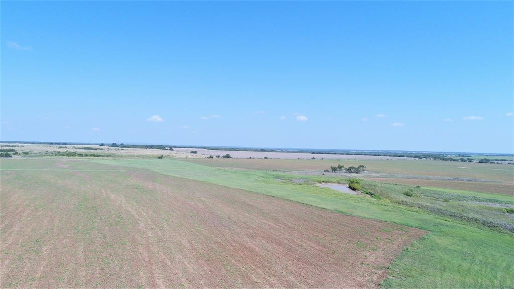 9999 County Road 240 Rockwood, Texas 76878 - acquisto real estate best listing agent in the nation shana acquisto estate realtor