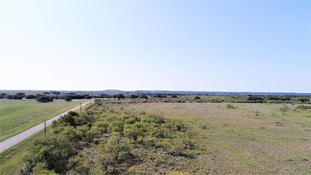 9999 County Road 240 Rockwood, Texas 76878 - acquisto real estate best the colony realtor linda miller the bridges real estate