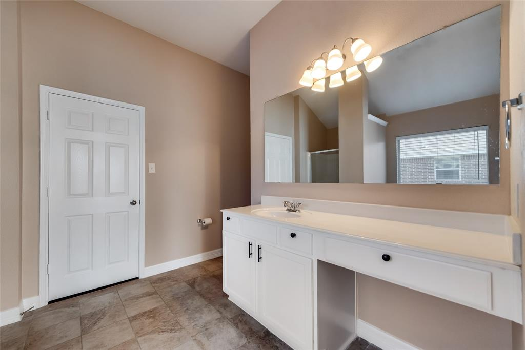 127 Hazelnut Trail, Forney, Texas 75126 - acquisto real estate best photos for luxury listings amy gasperini quick sale real estate