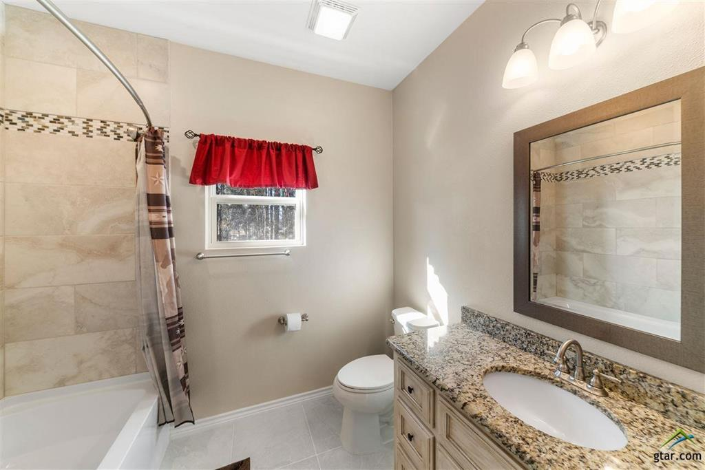 395 Private Road 2367  Mount Pleasant, Texas 75455 - acquisto real estate best real estate company in frisco texas real estate showings