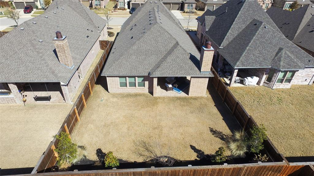 2708 Cromwell The Colony, Texas 75056 - acquisto real estate best looking realtor in america shana acquisto