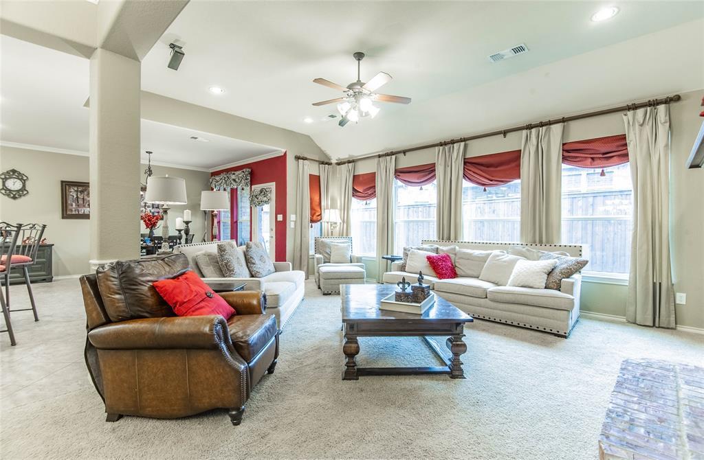 929 Southfork Drive, Allen, Texas 75013 - acquisto real estate best listing listing agent in texas shana acquisto rich person realtor