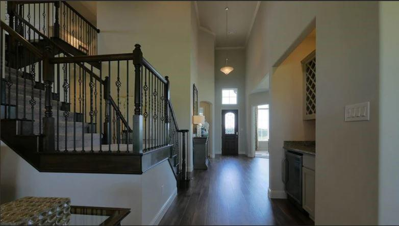 2200 Chippewa Hills Gunter, Texas 75058 - acquisto real estate best listing agent in the nation shana acquisto estate realtor