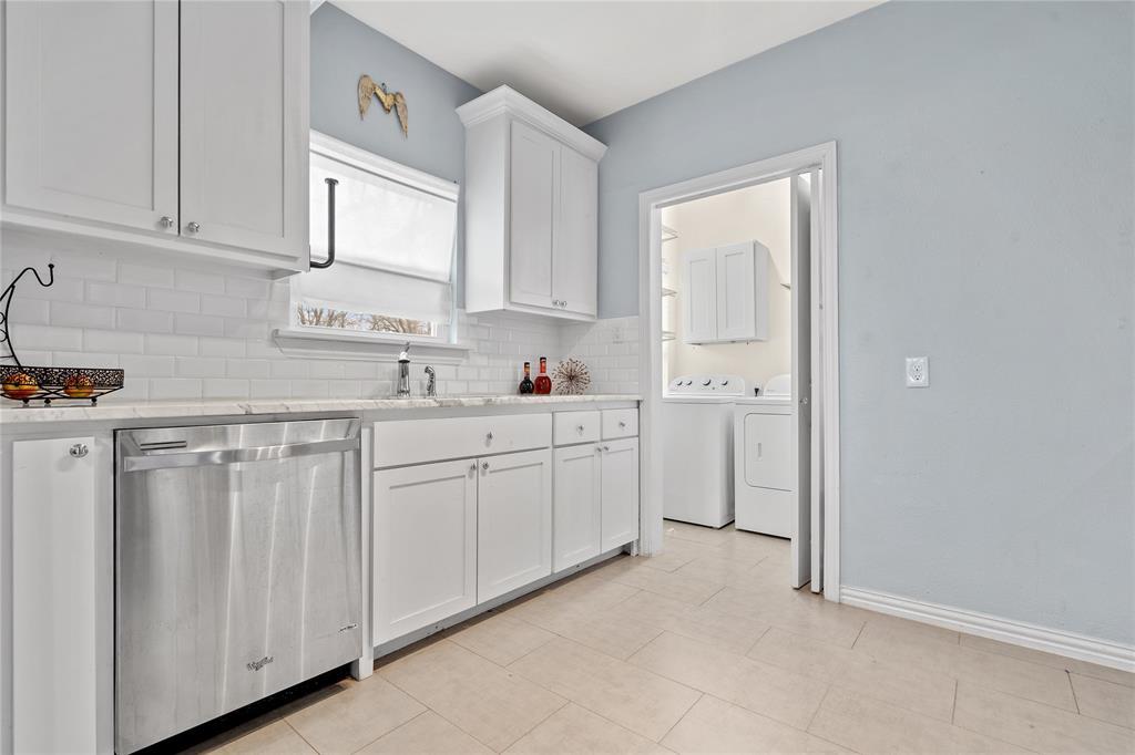 5503 Miller Avenue, Dallas, Texas 75206 - acquisto real estate best highland park realtor amy gasperini fast real estate service
