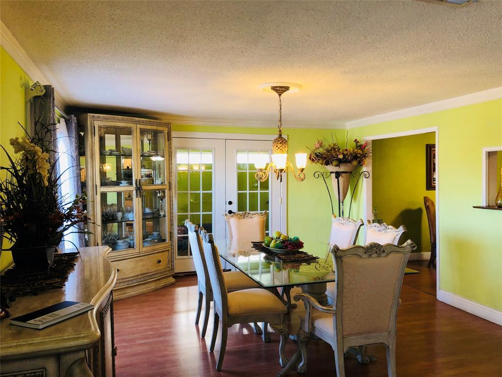 2507 Vernon  Avenue, Dallas, Texas 75224 - acquisto real estate best prosper realtor susan cancemi windfarms realtor